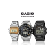 Casio G-Shock and Baby G Watches (0)